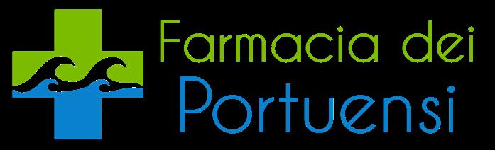 Farmacia dei Portuensi