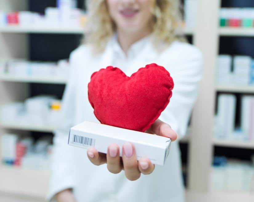 farmacia dei portuensi home page fiumicino