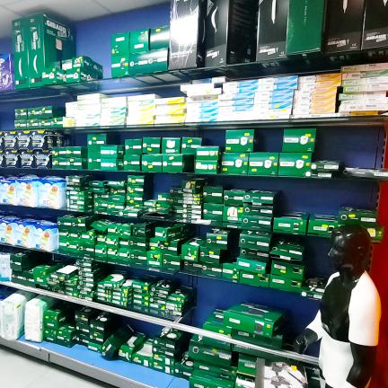 marchi farmacia dei portuensi fiumicino 3