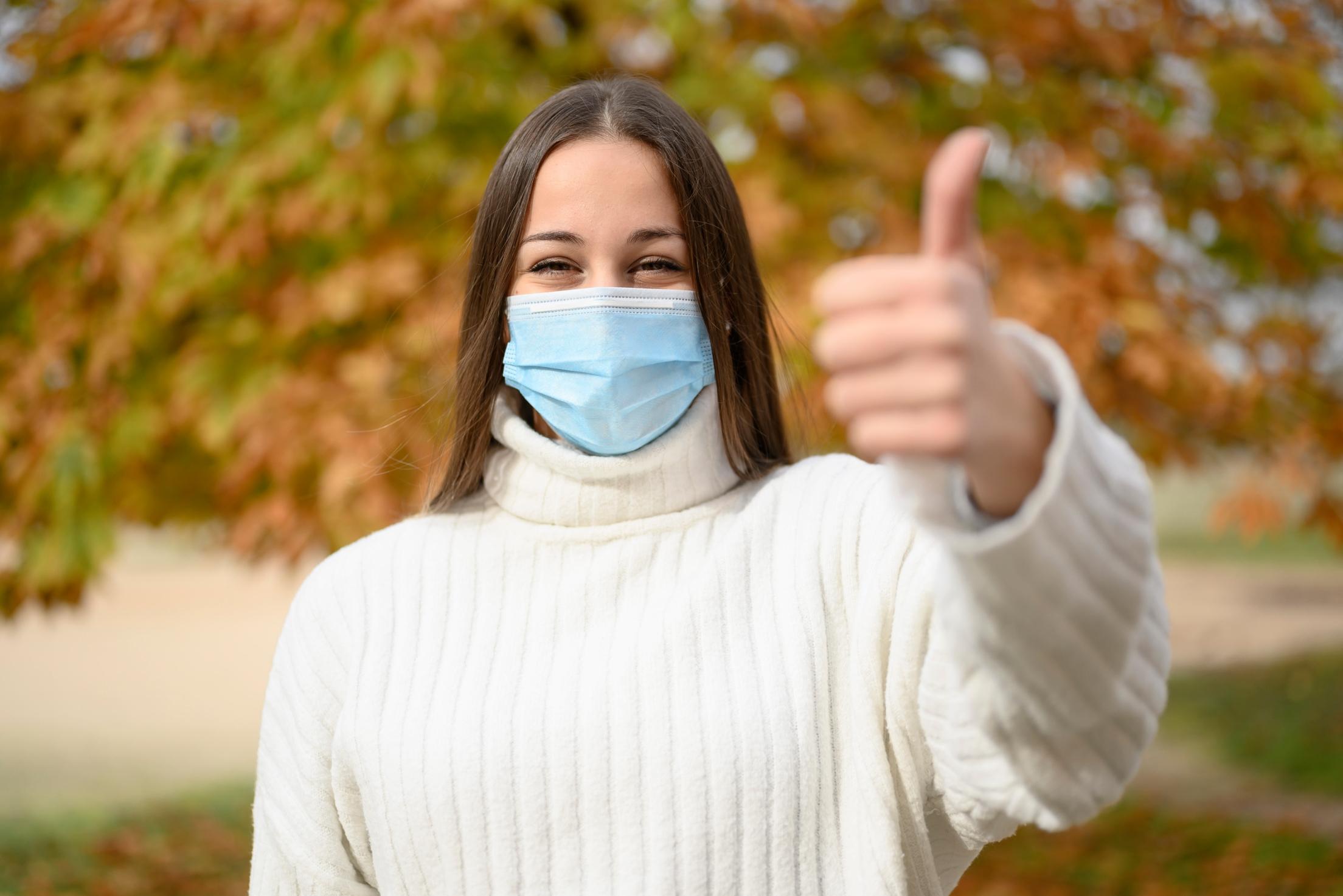 mascherina farmacia dei portuensi blog articolo evidenza