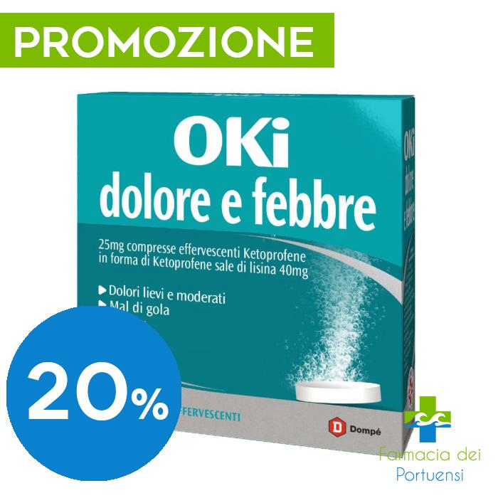 oki-promo-farmacia-portuensi fiumicino