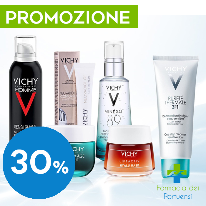vichy-promo-farmacia-dei-portuensi-fiumicino