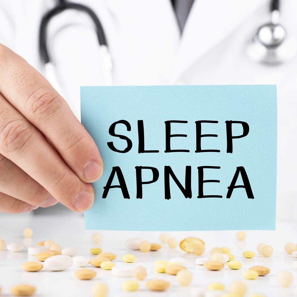 apnea notturna polisonnografia farmacia dei portuensi fiumicino