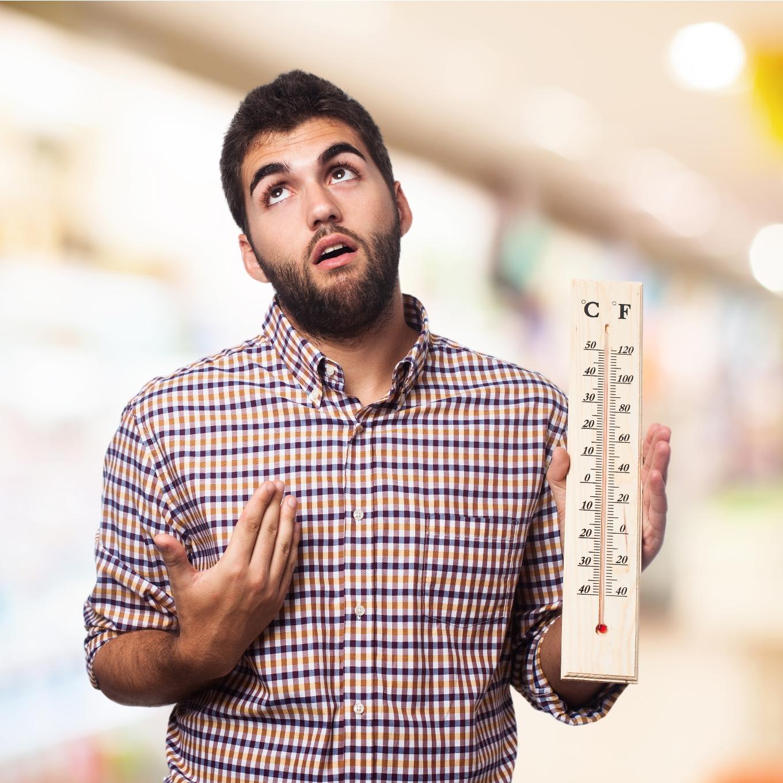 caldo integratori farmacia afa vitamine farmacia portuensi fiumicino