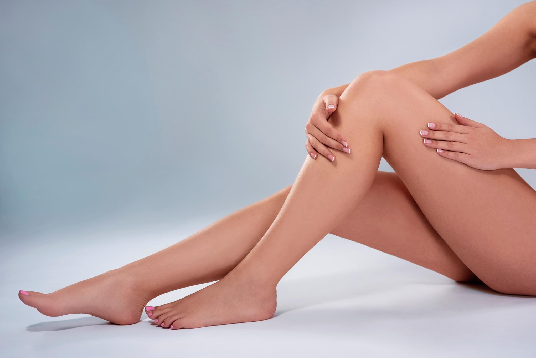 gambe farmacia benessere fiumicino portuensi